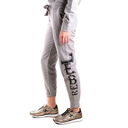 Pantaloni Pinko Grigio