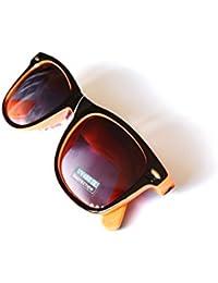 Nuevas: Gafas de Sol con Filtro UV400 Wayfarer efecto lente degradado VARIOS COLORES.