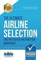 Airline pilot interview questions and answers workbook is the ULTIMATE guide for anyone who wants to become a commercial airline pilot. The workbook has been written by a current flying Captain who has extensive knowledge of the airline pilot intervi...