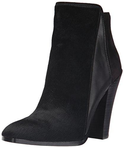 derek-lam-celeste-femmes-us-7-noir-bottine