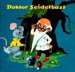 Doktor Seidelbast