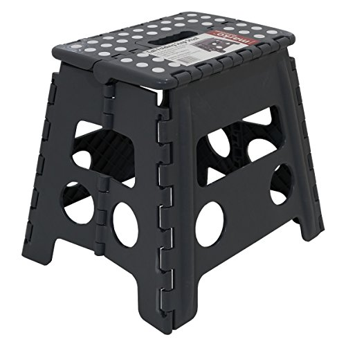 150kg-tall-single-step-plastic-folding-step-up-stools-collapsible-foldaway-large-heavy-duty