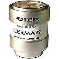 cermax pe300bf/PE300bfa Xenon Lámpara de arco corta 300W