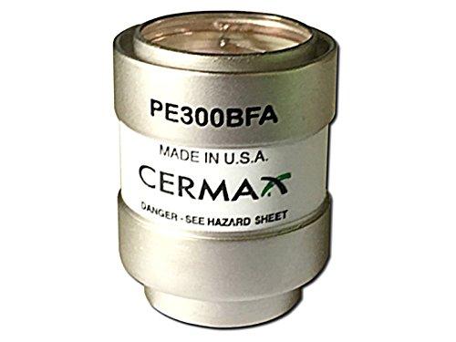 excelitas-technologies-perkin-elmer-pe300bf-pe300bfa-cermaxr-xenon-kurzbogenlampe-300w
