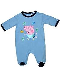 0a03c1233a89c Amazon.co.uk: Peppa Pig - Baby: Clothing