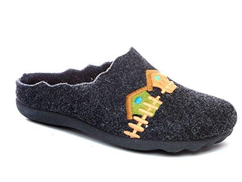 hush-puppies-zapatillas-de-estar-por-casa-para-mujer-gris-gris-color-gris-talla-36-eu