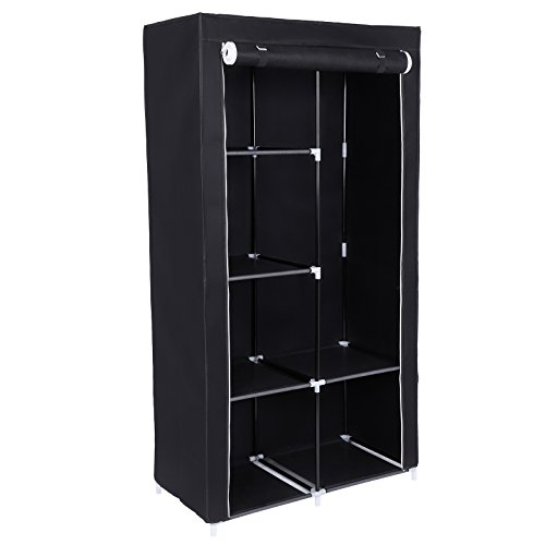 kleiderschrank l sungen bestseller shop f r m bel und einrichtungen. Black Bedroom Furniture Sets. Home Design Ideas