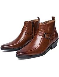 Suchergebnis auf für: Ersatz Zipper: Schuhe