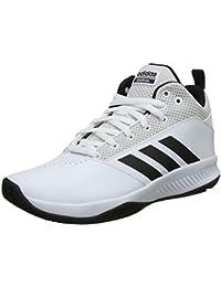 Adidas Men's Ilation 2.0 4E Basketball Shoes