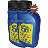 ZX1 Extralube Engine Friction Reducer 2x250ml=500ml