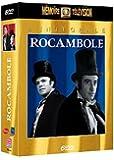 Rocambole - Coffret 6 DVD