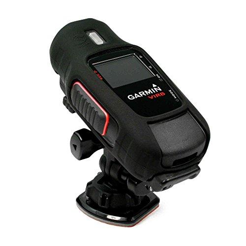 tuff-luv-skin-for-garmin-virb-hd-elite-camera-silicone-black-j5-20