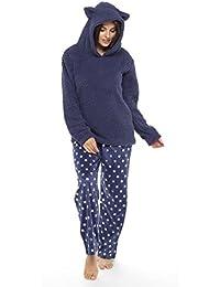 Amazon.co.uk  Daisy Dreamer - Pyjama Sets   Nightwear  Clothing fed3aac63