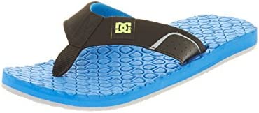 Dc Shoes Chanclas Kush
