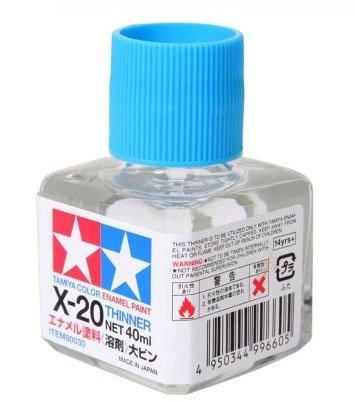 disolvente-para-pintura-esmalte-x-30