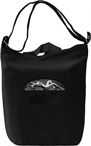 my-body-is-my-temple-borsa-giornaliera-canvas-canvas-day-bag-100-premium-cotton-canvas-dtg-printing-