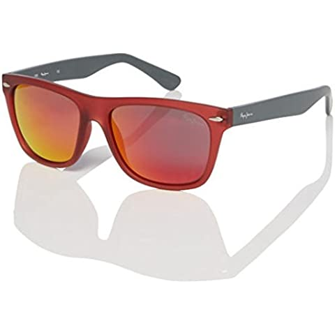 Gafas de Sol Unisex Pepe Jeans PJ 7185