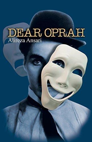 dear-oprah-by-alireza-ansari-2014-10-09