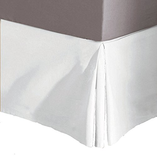La Redoute Interieurs Coprirete in Puro Cotone, Scenario 160 X 200 Cm