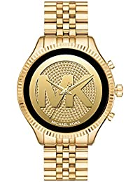 Michael Kors Smart-Watch MKT5078