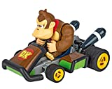 Carrera 370162111 Mario Kart