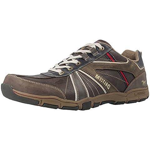 Mustang Sneaker - Zapatillas para hombre