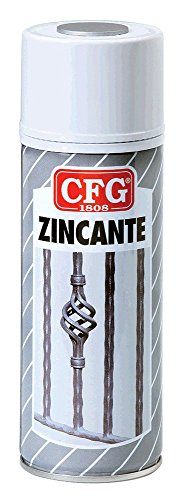cfg-400ml-zincante-freddo-protettivo-antiruggine-ringhiere-inferriate-saldature