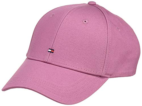 n BB Baseball Cap, Rot (Bordeaux 901), One Size (Herstellergröße: OS) ()