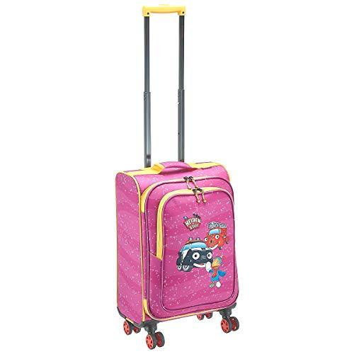 Travelite 081688-17