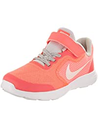 Nike Schuhe Gr 28. nike revolution eu 2 msl damen sneaker gr