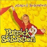Magick Sébastien