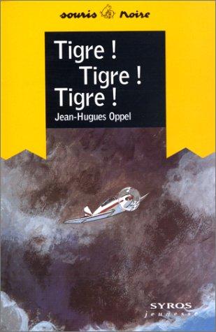 """<a href=""""/node/18607"""">Tigre, tigre, tigre !</a>"""
