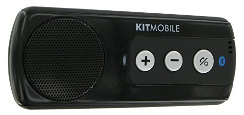 kit-easy-talk-per-specchietto-retrovisore-con-bluetooth-per-mani-libere-nero