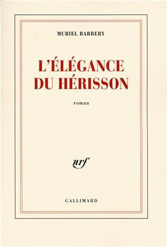 """<a href=""""/node/8534"""">L'élégance du hérisson</a>"""