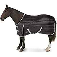Gallop Maverick Standard 300gsm Stable Quilt 5ft6in