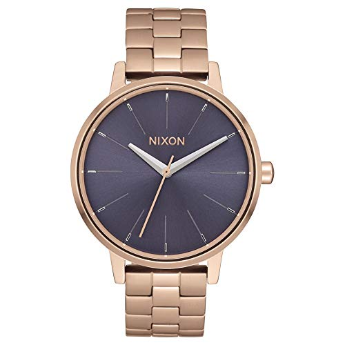 Montre NIXON Kensington Femme A0993005