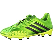 sports shoes 43005 3c322 ADIDAS PERFORMANCE Predator Absolion LZ TRX FG