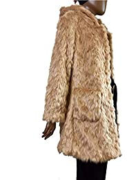 Amazon.it  MADE IN ITALY - Cappotti   Giacche e cappotti  Abbigliamento 68ec9dae6c4