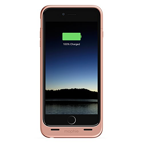 mophie-iphone-6-plus-6s-plus-juice-pack-compact-botier-de-batterie-or-rose