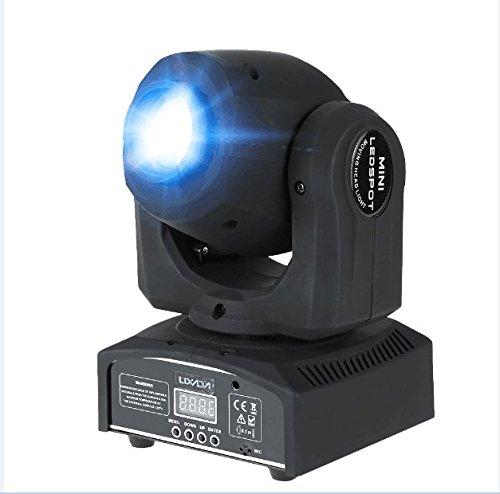 lixada-50w-dmx-512-led-mini-moving-head-rgbw-mit-9-11-kanal-master-slave-sound-aktivierung-automatik