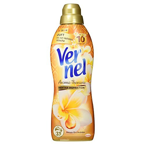 Vernel Aroma-Therapie Harmonie, 4er Pack (4 x 1 l)