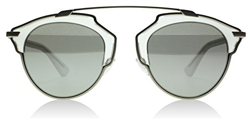 christian-dior-dior-so-real-rondes-metal-homme-crystal-palladium-matte-grey-silverrmr-lr-48-22-140