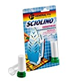GENERAL FIX Fix Sciolino Pulisciferro 61