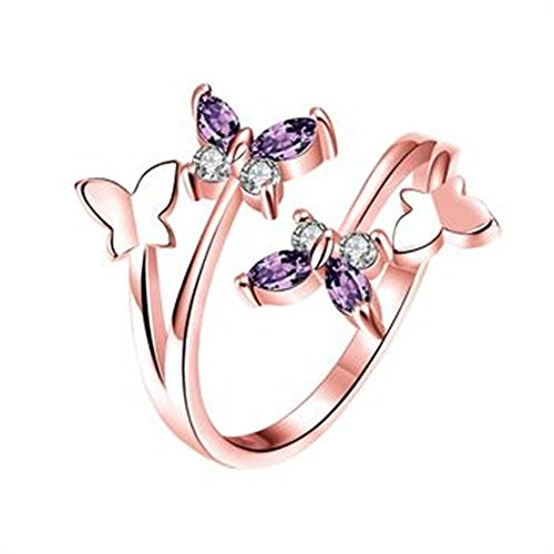 yeahjoy-womens-adjustable-size-volly-open-rings-butterfly-shape-purple-austrian-crystals-rings-18ct-