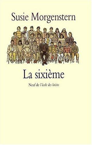 """<a href=""""/node/6304"""">La Sixième</a>"""