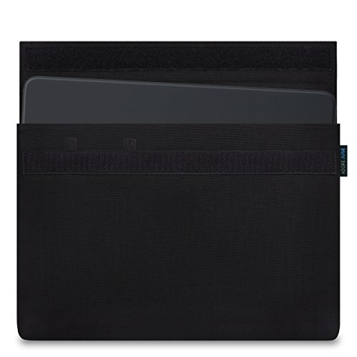 adore june ipad pro 11  Adore June Classic Custodia per Apple iPad PRO 11 e Apple iPad PRO ...