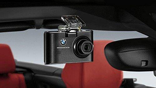 original-bmw-advanced-car-eye-front-und-heckscheibenkamera-video-aufnahme