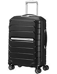 SAMSONITE Flux - Spinner