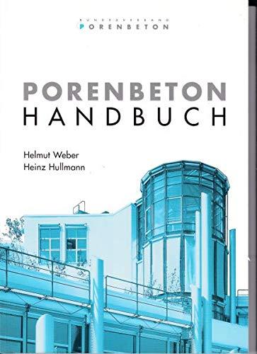 24x25x40cm Porenbeton U-Schalen in verschiedene Breiten Palettenpreis frei Haus geliefert !!