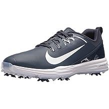 sports shoes 33773 d7f63 Nike Lunar Command 2, Scarpe da Golf Uomo